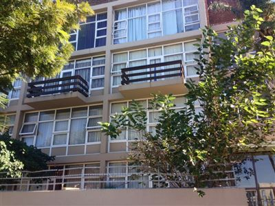 East London, Southernwood Property  | Houses For Sale Southernwood, Southernwood, House 2 bedrooms property for sale Price:550,000