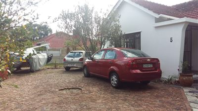 Cape Town, Pinelands Property  | Houses To Rent Pinelands, Pinelands, House 3 bedrooms property to rent Price:, 18,00*