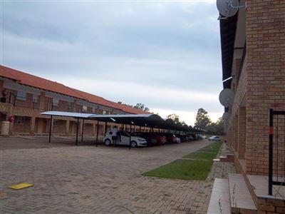 Klerksdorp, Oudorp Property    Houses To Rent Oudorp, Oudorp, Flats 1 bedrooms property to rent Price:,  2,50*