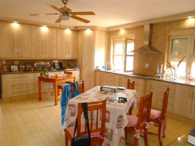 Wigwam property for sale. Ref No: 13466579. Picture no 13