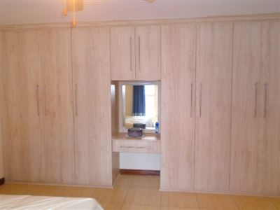 Wigwam property for sale. Ref No: 13466579. Picture no 46