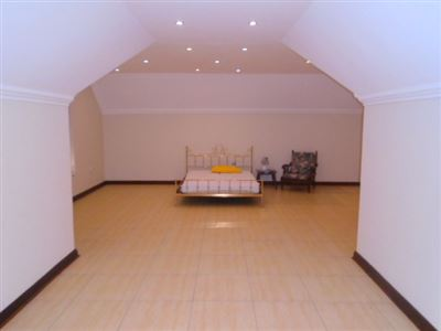 Wigwam property for sale. Ref No: 13466579. Picture no 63
