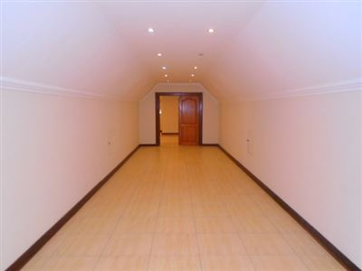 Wigwam property for sale. Ref No: 13466579. Picture no 67