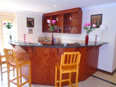 Wigwam property for sale. Ref No: 13466579. Picture no 60