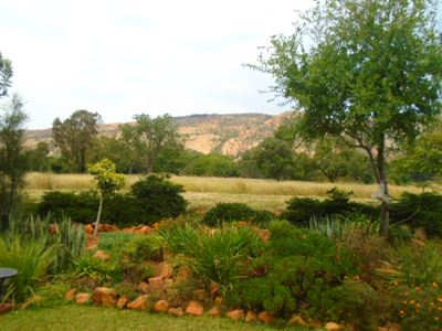 Wigwam property for sale. Ref No: 13466579. Picture no 92