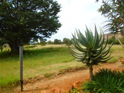 Wigwam property for sale. Ref No: 13466579. Picture no 96