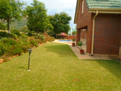 Wigwam property for sale. Ref No: 13466579. Picture no 97