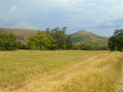 Wigwam for sale property. Ref No: 13466579. Picture no 99