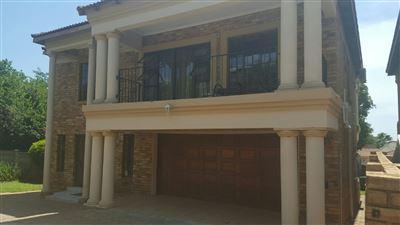 Rustenburg, Cashan Property  | Houses To Rent Cashan, Cashan, House 4 bedrooms property to rent Price:, 10,00*