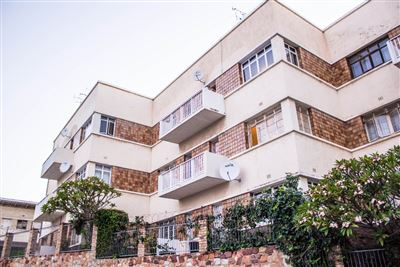 Port Elizabeth, Port Elizabeth Central Property  | Houses For Sale Port Elizabeth Central, Port Elizabeth Central, Apartment 2 bedrooms property for sale Price:519,500