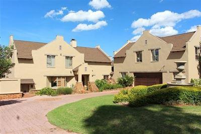 Pretoria, Zwavelpoort Property  | Houses For Sale Zwavelpoort, Zwavelpoort, House 4 bedrooms property for sale Price:4,995,000