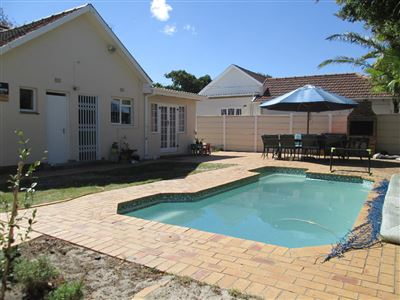 Cape Town, Pinelands Property  | Houses For Sale Pinelands, Pinelands, House 3 bedrooms property for sale Price:2,850,000