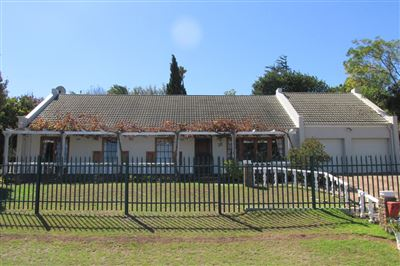 Durbanville, Kenridge Heights Property  | Houses For Sale Kenridge Heights, Kenridge Heights, House 4 bedrooms property for sale Price:3,250,000
