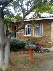Rustenburg, Safari Gardens Property  | Houses To Rent Safari Gardens, Safari Gardens, Townhouse 2 bedrooms property to rent Price:,  7,00*