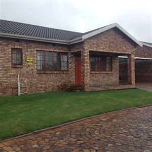 Grahamstown, Grahamstown Property  | Houses To Rent Grahamstown, Grahamstown, House 3 bedrooms property to rent Price:,  8,00*