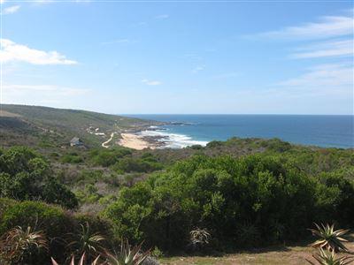 Stilbaai, Jongensfontein Property  | Houses For Sale Jongensfontein, Jongensfontein, Vacant Land  property for sale Price:1,600,000