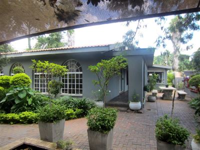 House for sale in Rustenburg