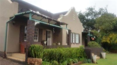 Germiston, Lambton Property  | Houses For Sale Lambton, Lambton, House 3 bedrooms property for sale Price:2,300,000