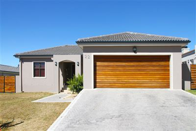 Durbanville, Avalon Estate Property  | Houses For Sale Avalon Estate, Avalon Estate, House 3 bedrooms property for sale Price:2,850,000