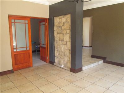 House for sale in Saldanha