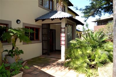 House for sale in Eldoraigne