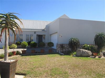 Langebaan, Laguna Property  | Houses For Sale Laguna, Laguna, House 2 bedrooms property for sale Price:1,680,000