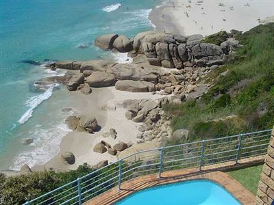 Cape Town, Llandudno Property  | Houses To Rent Llandudno, Llandudno, House 3 bedrooms property to rent Price:,  5,00*