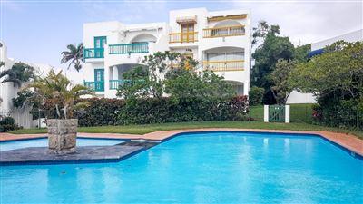 Shakas Rock, Shakas Rock Property  | Houses To Rent Shakas Rock, Shakas Rock, Apartment 3 bedrooms property to rent Price:, 13,00*