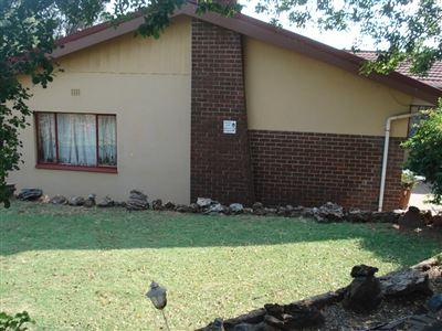Centurion, Valhalla Property  | Houses For Sale Valhalla, Valhalla, House 4 bedrooms property for sale Price:1,250,000