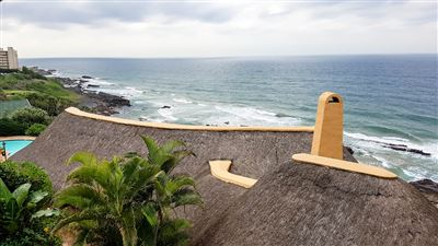 Ballito, Sheffield Beach Property  | Houses To Rent Sheffield Beach, Sheffield Beach, Flats 1 bedrooms property to rent Price:,  8,00*