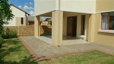Centurion, Eldo View Property  | Houses For Sale Eldo View, Eldo View, House 3 bedrooms property for sale Price:1,839,000
