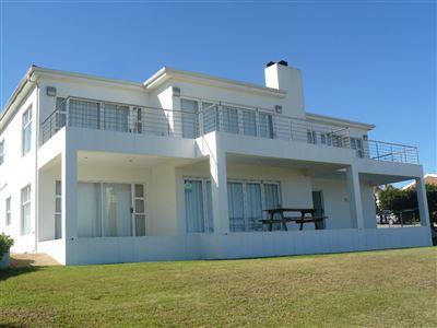 Stilbaai, Jongensfontein Property  | Houses For Sale Jongensfontein, Jongensfontein, House 7 bedrooms property for sale Price:6,300,000