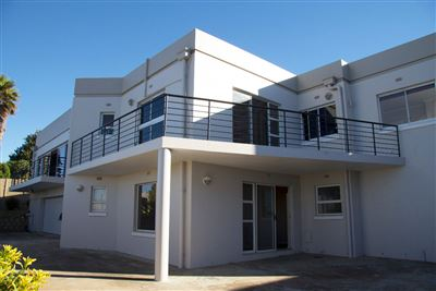 Durbanville, Vergesig Property  | Houses For Sale Vergesig, Vergesig, House 6 bedrooms property for sale Price:4,995,000