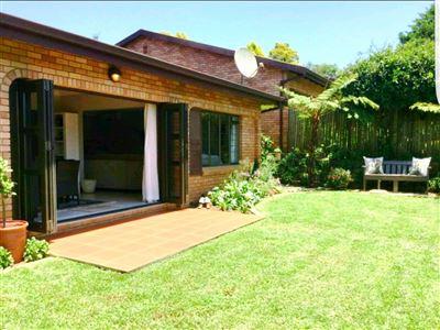 Pietermaritzburg, Montrose Property  | Houses To Rent Montrose, Montrose, Townhouse 3 bedrooms property to rent Price:, 14,00*