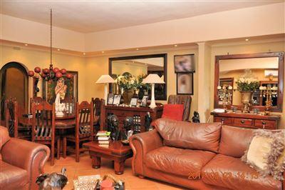 Protea Park property for sale. Ref No: 3055869. Picture no 10