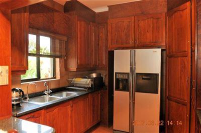 Protea Park property for sale. Ref No: 3055869. Picture no 14