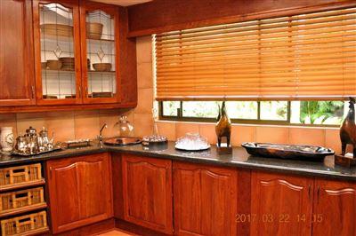 Protea Park property for sale. Ref No: 3055869. Picture no 13