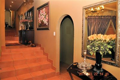 Protea Park property for sale. Ref No: 3055869. Picture no 17