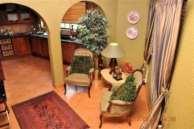 Protea Park property for sale. Ref No: 3055869. Picture no 18