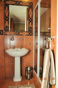 Protea Park property for sale. Ref No: 3055869. Picture no 19