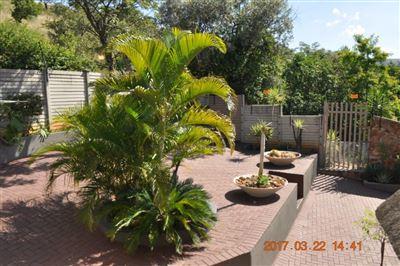 Protea Park property for sale. Ref No: 3055869. Picture no 27