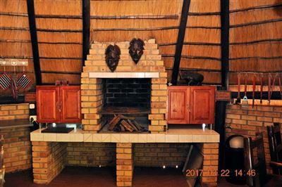 Protea Park property for sale. Ref No: 3055869. Picture no 33