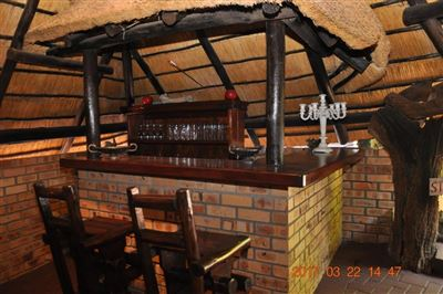 Protea Park property for sale. Ref No: 3055869. Picture no 34