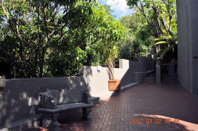 Protea Park property for sale. Ref No: 3055869. Picture no 5