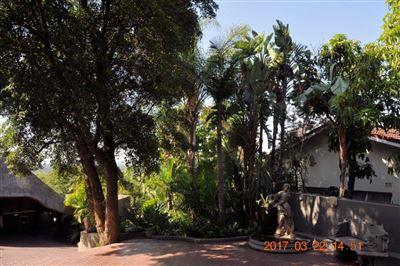 Protea Park property for sale. Ref No: 3055869. Picture no 36