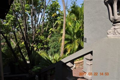 Protea Park property for sale. Ref No: 3055869. Picture no 37