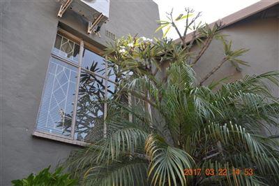 Protea Park property for sale. Ref No: 3055869. Picture no 3