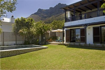 Cape Town, Llandudno Property  | Houses To Rent Llandudno, Llandudno, House 3 bedrooms property to rent Price:, 10,00*