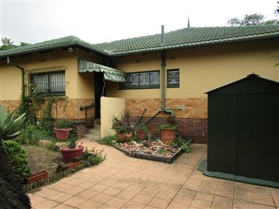 Johannesburg, Roseacres Property  | Houses For Sale Roseacres, Roseacres, House 3 bedrooms property for sale Price:845,000