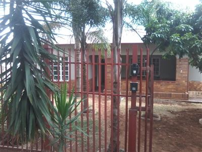 Property and Houses for sale in Proclamation Hill, House, 4 Bedrooms - ZAR 978,000